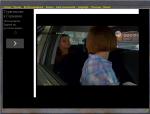 Просмотр ТВ канала в TV Player Classic