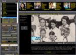 Главное окно TV Player Classic