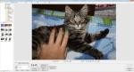 Редактор изображений в PhotoScape