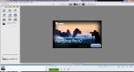 Просмотр изображения в Picasa 3