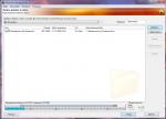 Запись данных на DVD в Ashampoo Burning Studio