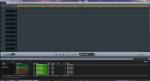 Главное окно MAGIX Music Maker