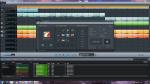 Создание звуков в MAGIX Music Maker
