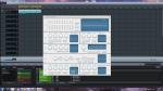 Мастер аудио эффектов MAGIX Music Maker