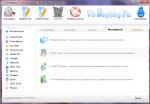 Инструменты Vit Registry Fix
