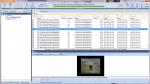 Восстановление удаленного файла в Recovery My Files