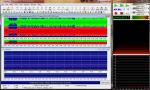Редактирование аудио трека в GoldWave