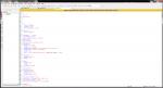 Создание html документа в CoffeeCup HTML Editor