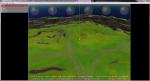Готовые текстуры в 3D Rad