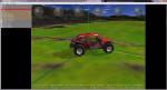 Вставка готовой трехмерной модели в 3D Rad