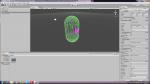 Создание объектов в Unity3D