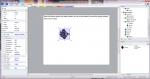 Создание игрового объекта в Scirra Construct Classic