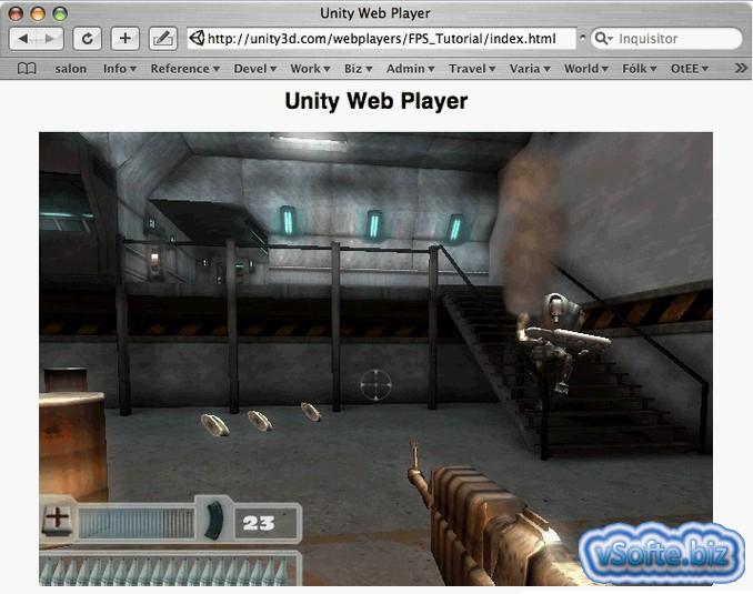 Unity web player 5 free download torrent |konsentas.