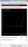 MSI afterburner автоматическое управление кулером