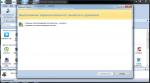 Revo Uninstaller процесс анализа и удаления