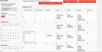 Tunngle календарь игровых мероприятий