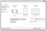 Dreamweaver CS3 создание документа