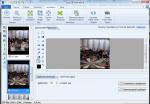 Easy GIF Animator процесс создания анимации