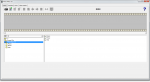 Photo Mixer окно программы