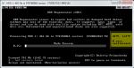HDD Regenerator процесс сканирования HDD