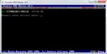 HDD Master стартовое окно программы