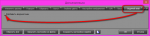 Как наложить водяной знак на изображения в FastStone Image Viewer