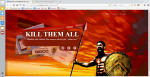Maxthon окно браузера