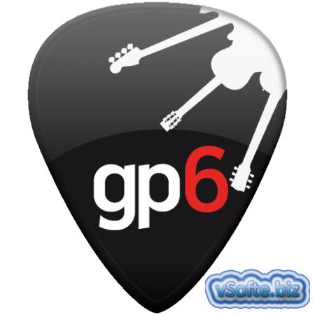 Программу на на гитаре игра пк