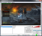 OBS (Open Broadcaster Software)