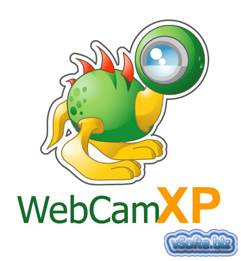 скачать приложение для веб камеры