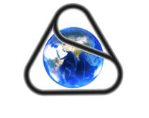 сас планета скачать программу - фото 10