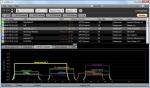 Анализ сетей InSSIDer