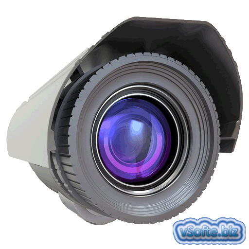 Программу my cam для пк