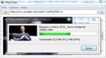 MassTube скачивание видео