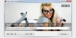 Ummy Video downloader интерфейс программы