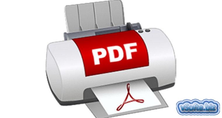 Программу Для Чтения Psd