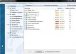 Auslogics Registry Cleaner результат работы