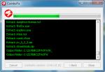 ComboFix установка программы