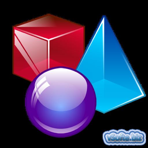 Программу моделей анимации для 3d