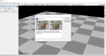 программа для 3d моделирования