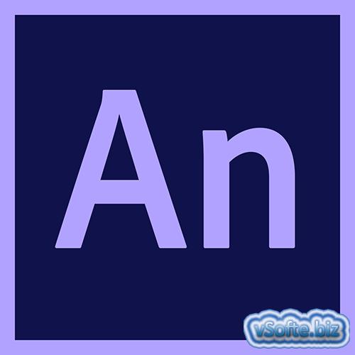 download chemistry