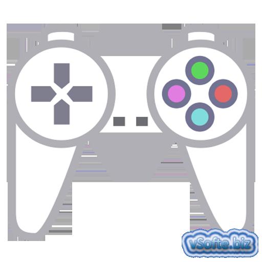 Скачать бесплатно игры для epsxe на андроид бесплатно