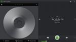 Music PlayerPro